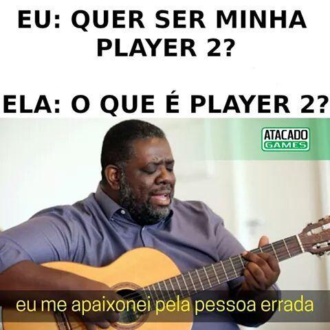 Triste... - meme