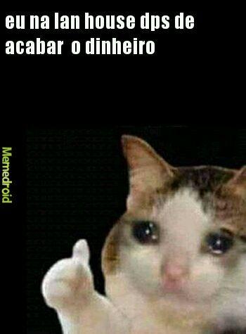 triste d+ - meme