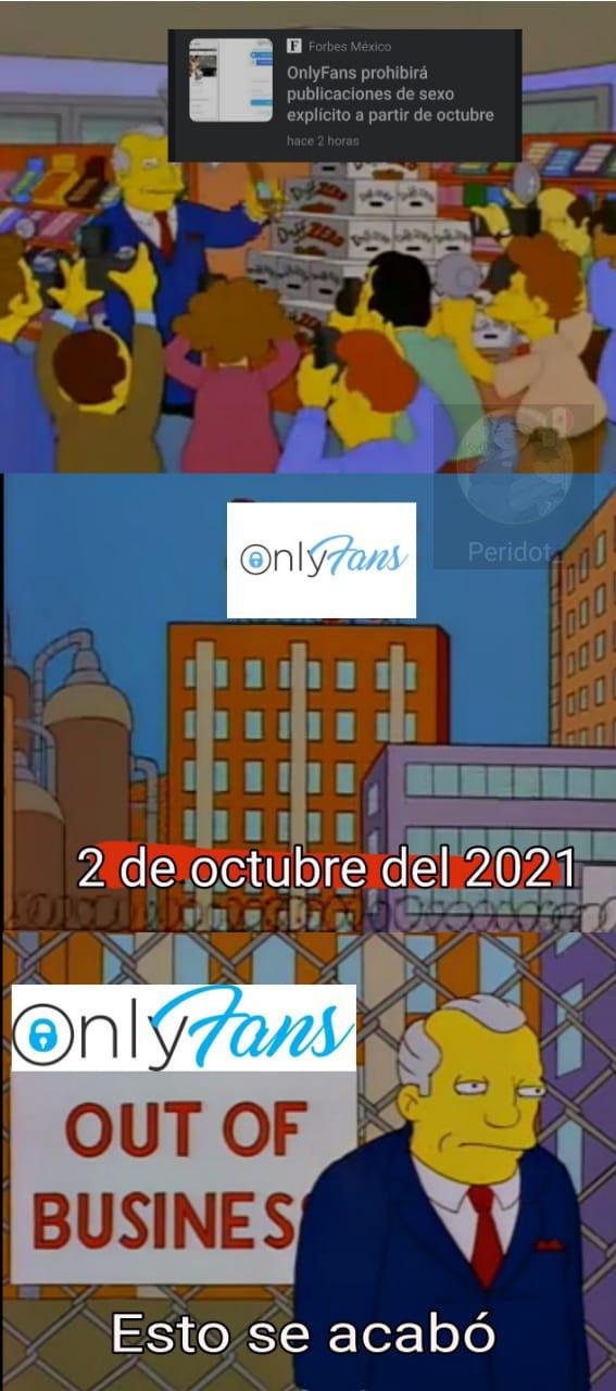 Ahora la economía latinoamericana caerá - meme