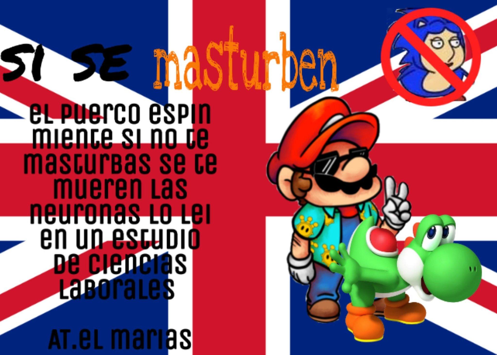 Mario casas - meme