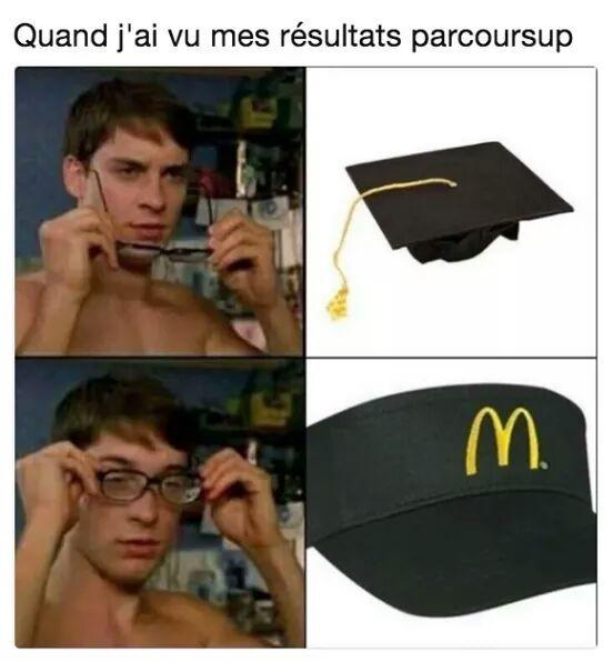 Parcoursuppositoire - meme