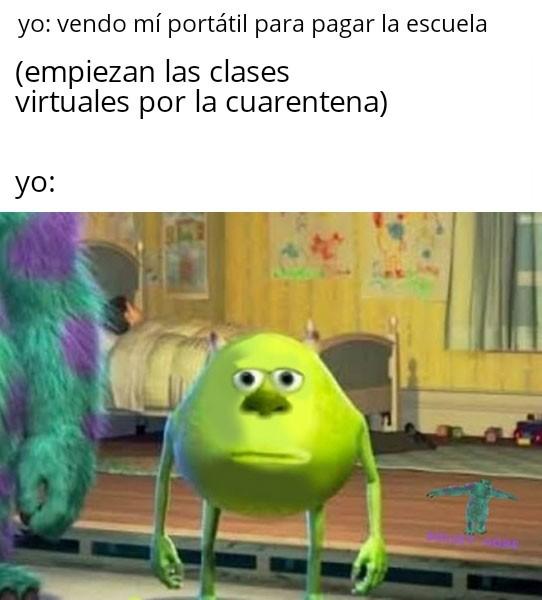 canelon - meme
