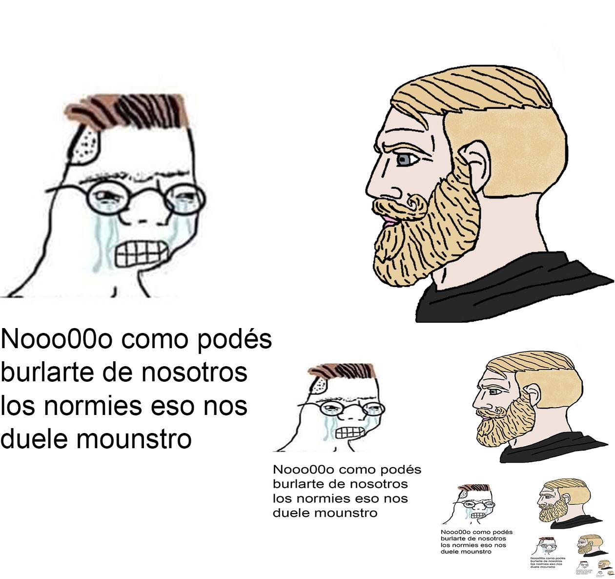 10500 - meme