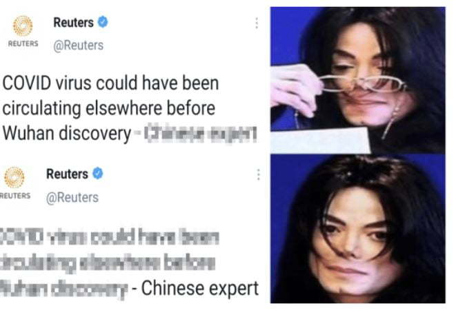 Thanks mr pooh - meme