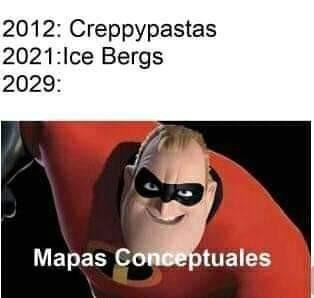 esperemos al 2029 - meme