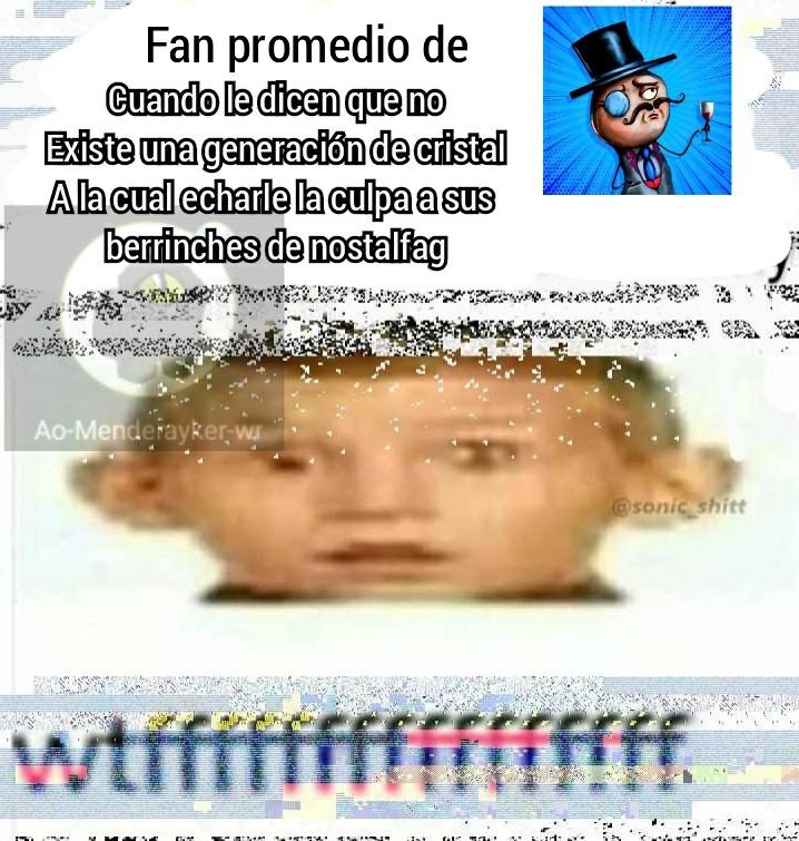 Joder Alta edición - meme
