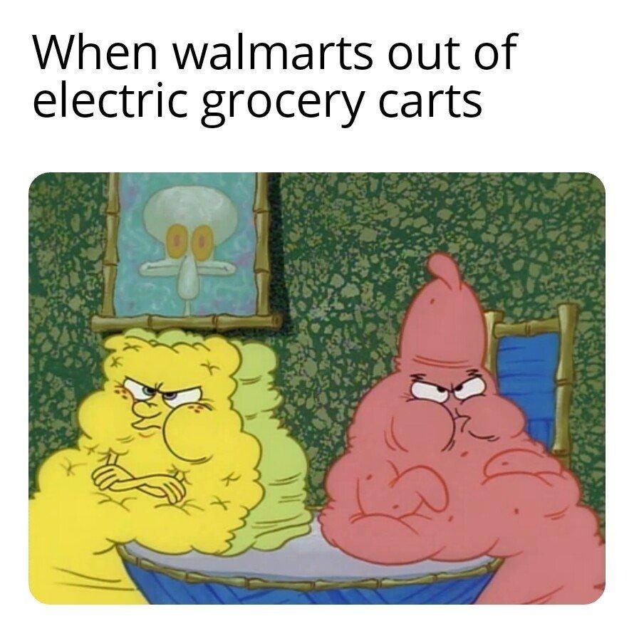 Skrrt skrrt - meme