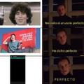 Los anuncios de memedroid
