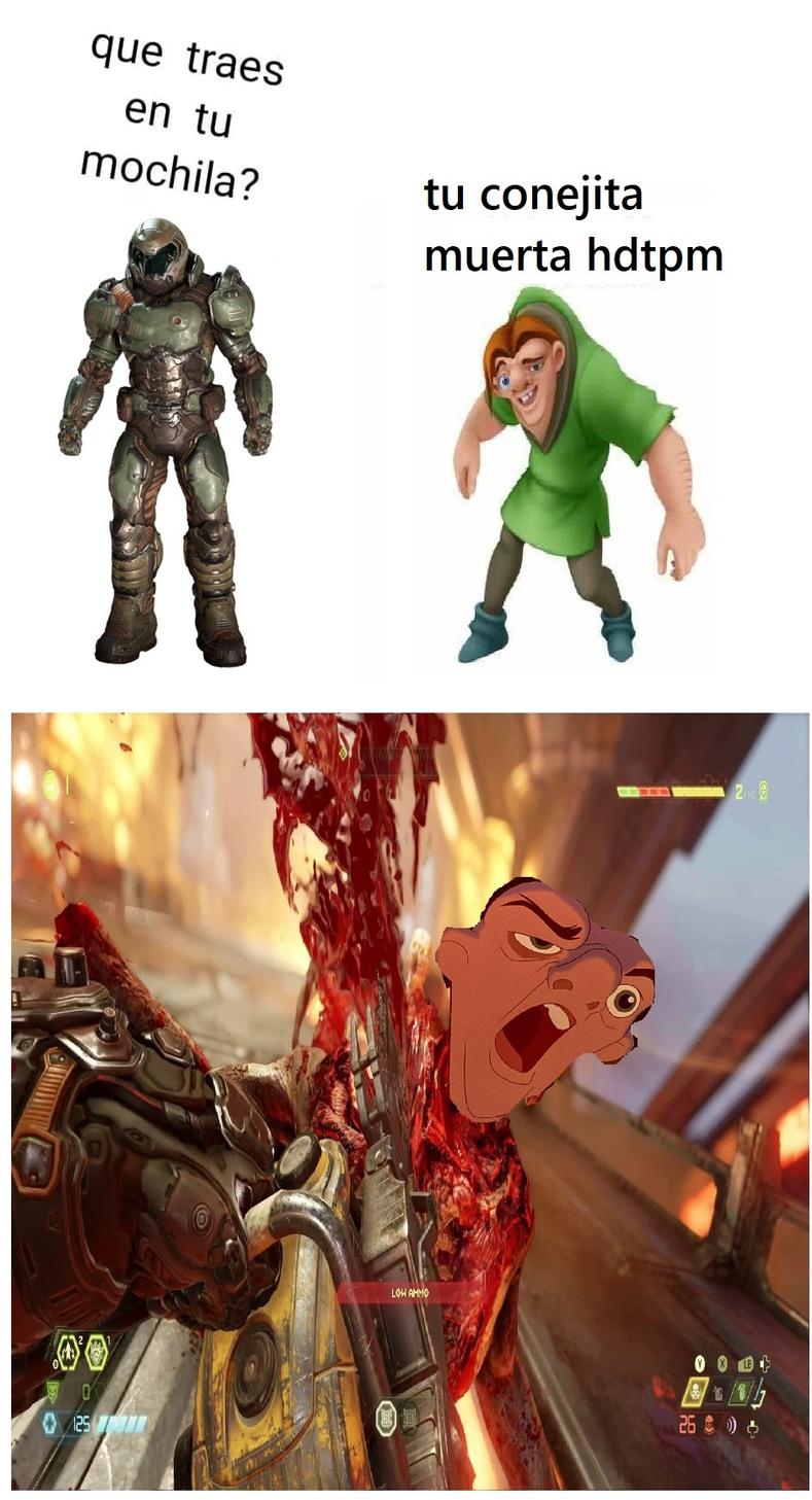 frvthy - meme