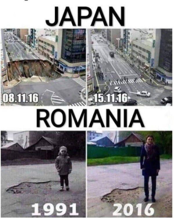 Réparation instantané - meme