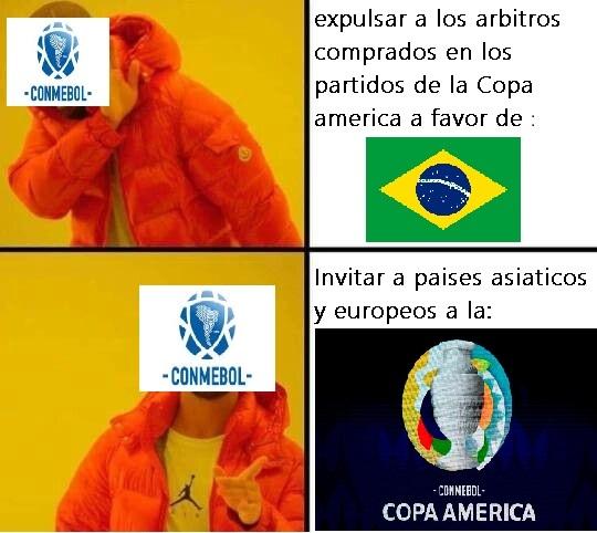 primer meme de futbol y mi primer drake