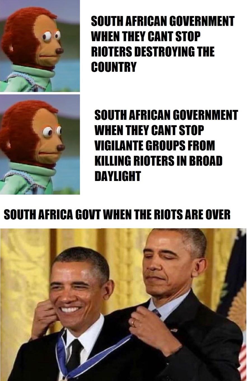 welcome to seffefrika - meme