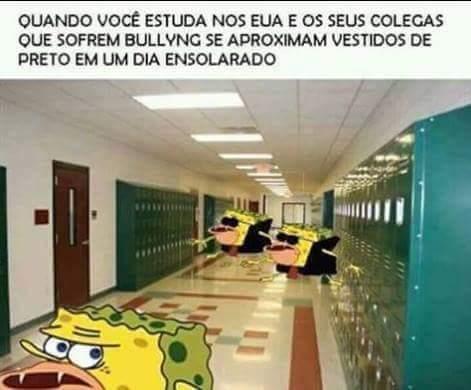 CHAMEM O PRIMEIRO COMENTÁRIO DE ALFREDINHO - meme