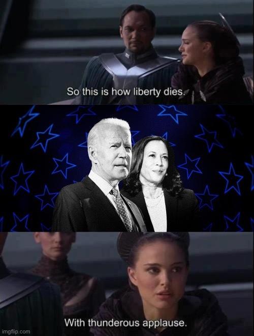 My first meme I felt inspired