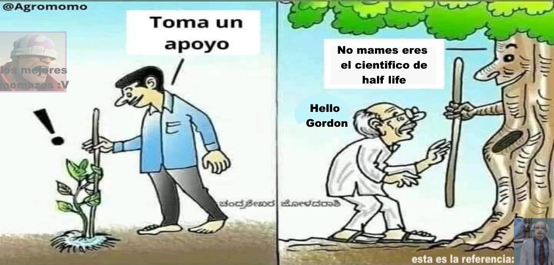 Dr. Coomer joder - meme