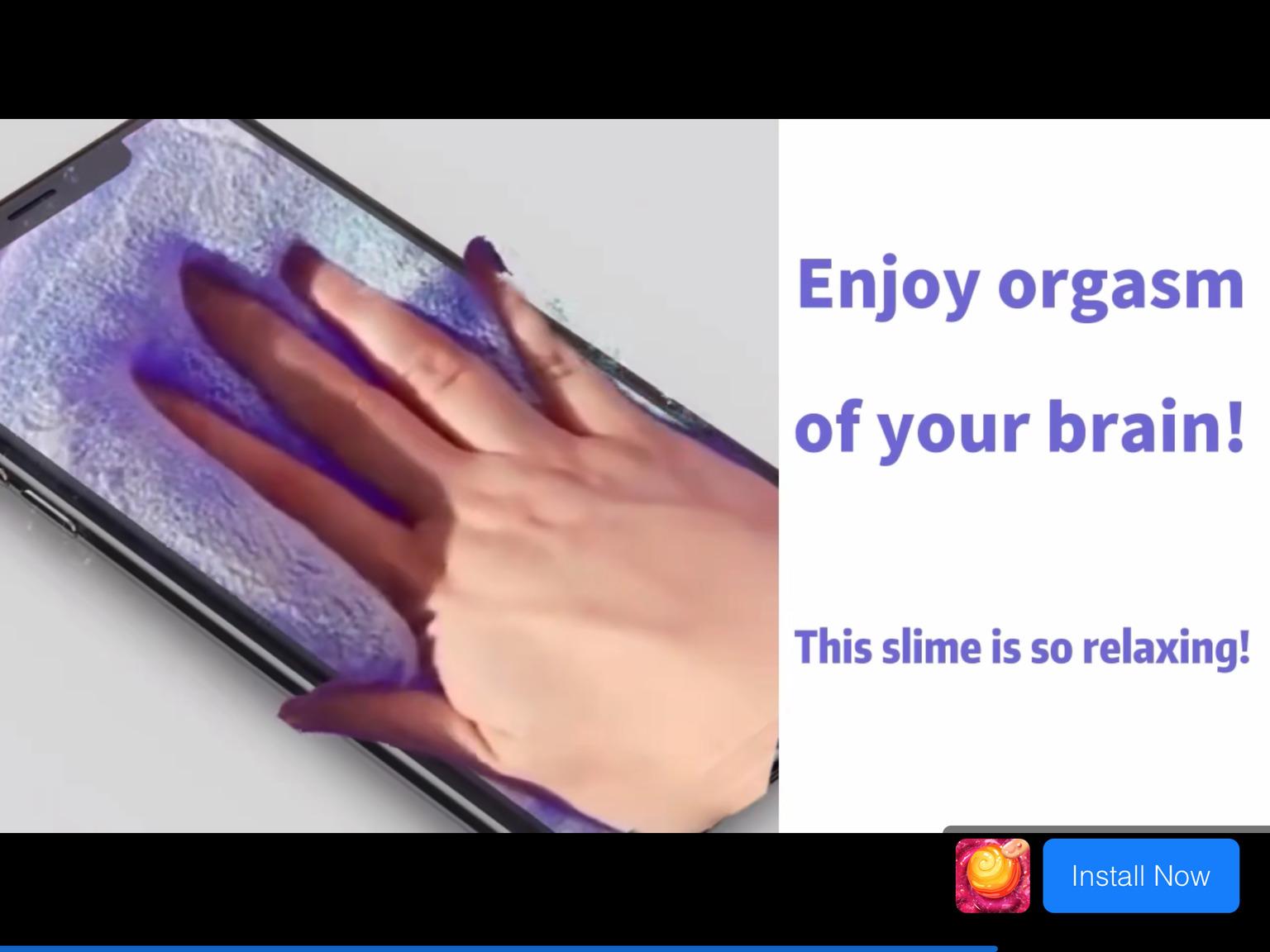 These ads bro - meme