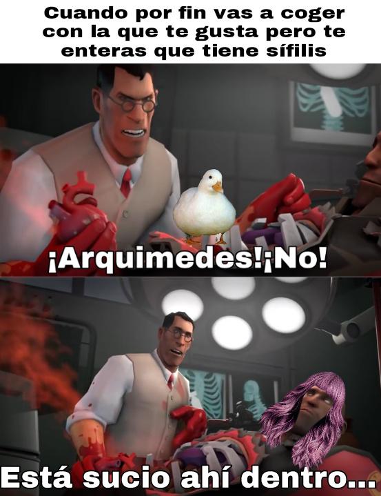 La plantilla está en mi meme anterior ;)