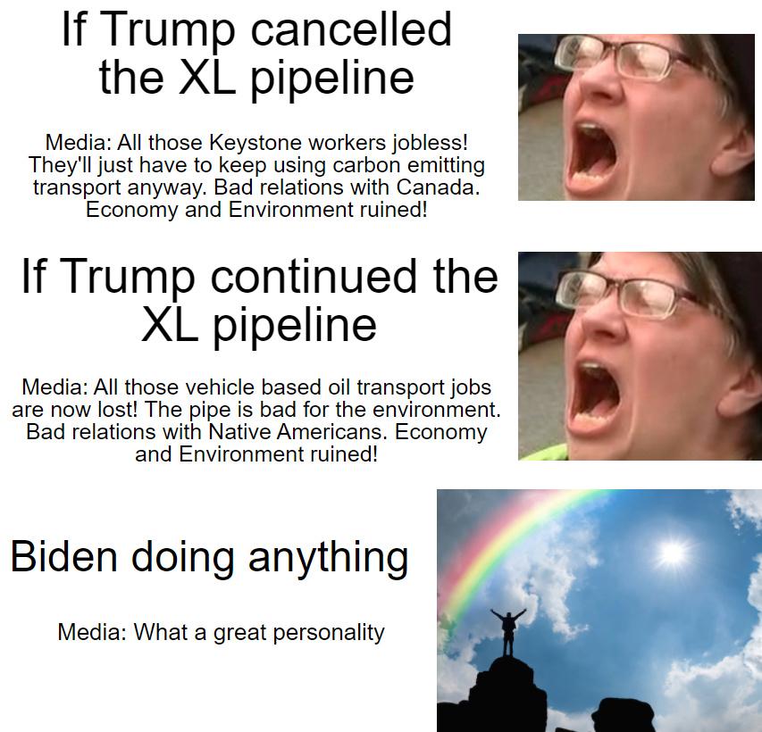 pipe - meme
