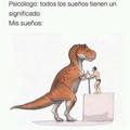 Dinopulseada
