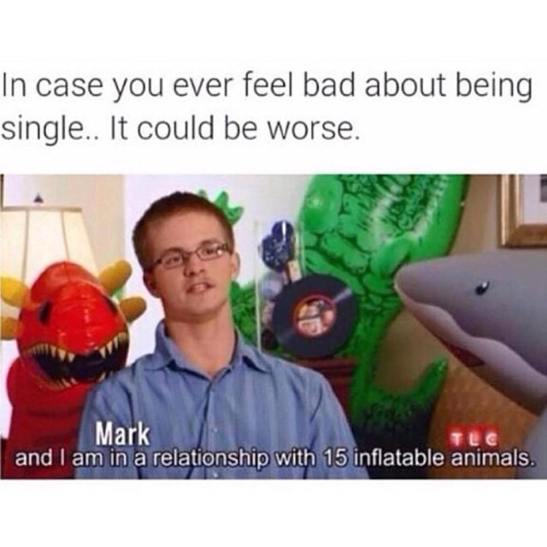 GJ mark - meme