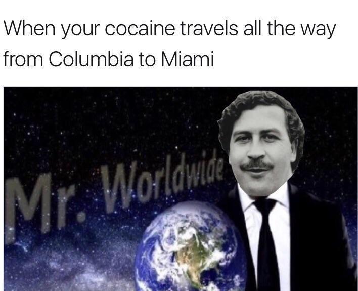 Palpo Excalibur - meme
