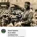 Heil Früher