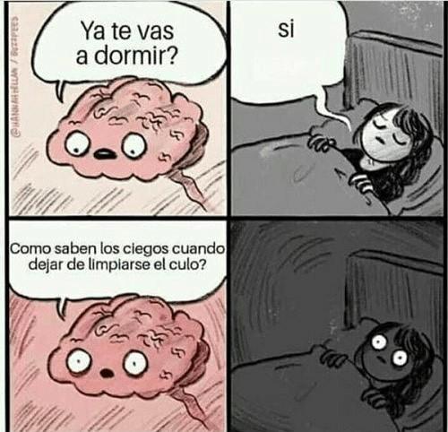 Qlo - meme