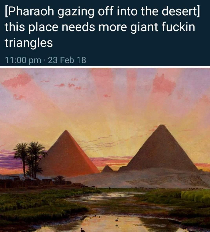 Tutankhameme