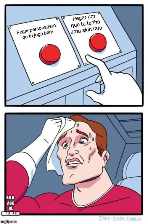 Sonic judeu fodasekkk - meme
