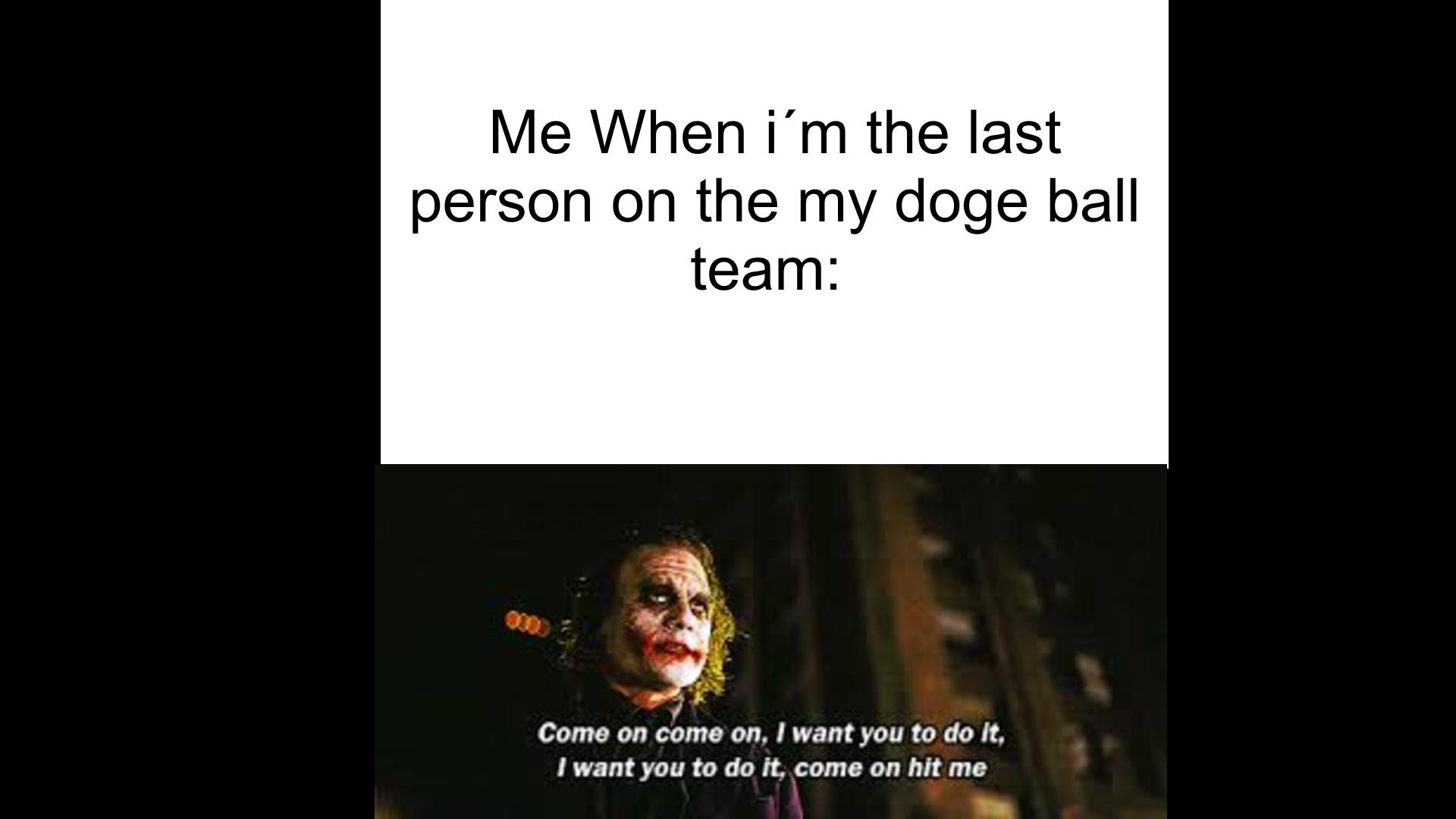HIT MEEE - meme