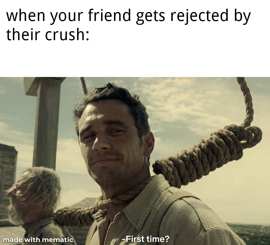Owie - meme