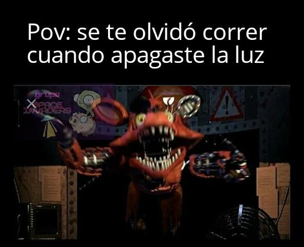 AAAAAAAHG!!!! - meme