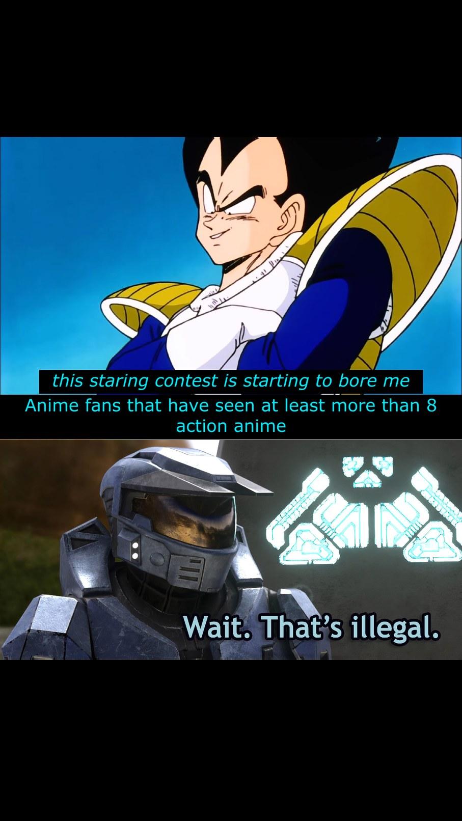 idk if i heard that shit right lmao - meme