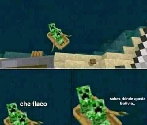 ª xd - meme