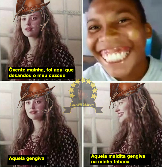 miseravi - meme