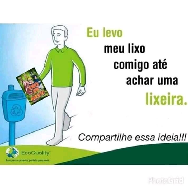 #compartilhe - meme