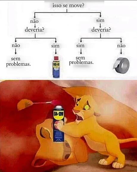 "traduzido por ""unknown_snake"" - meme"