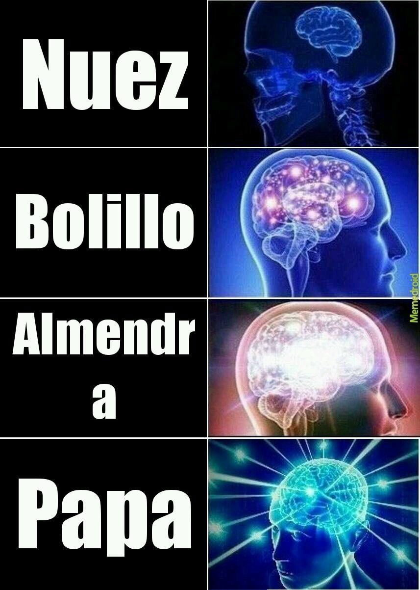 Contexto :la nuez en pvz - meme