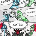 Caféee
