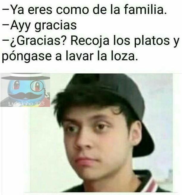 Loza=Platos