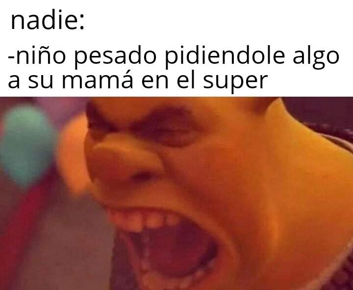 Callese gei - meme