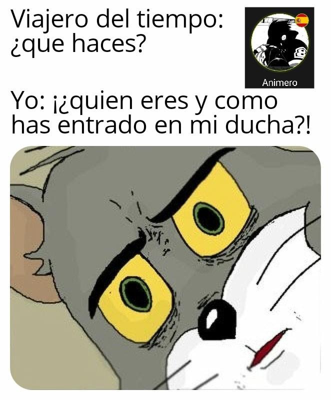 Meme 269