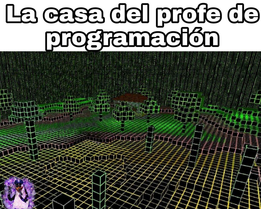 pixel gun :c - meme