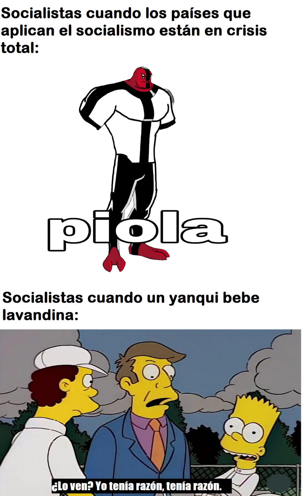Aplauden al comunismo por hacer un hospital en 10 días, le echan la culpa a los chetos cuando en realidad su país comunista crea otro virus más e infecta al mundo entero - meme
