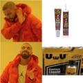 uwu is better