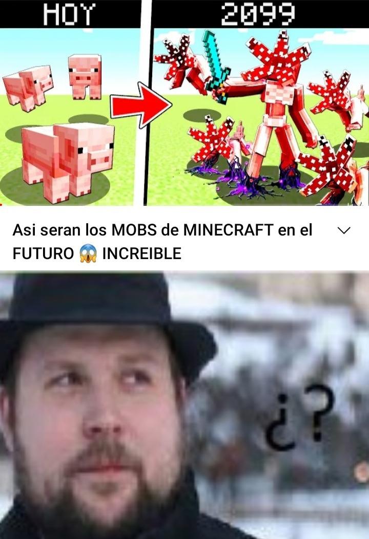 Wtffffff - meme