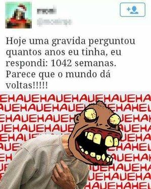 Brasio - meme