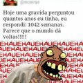 Brasio
