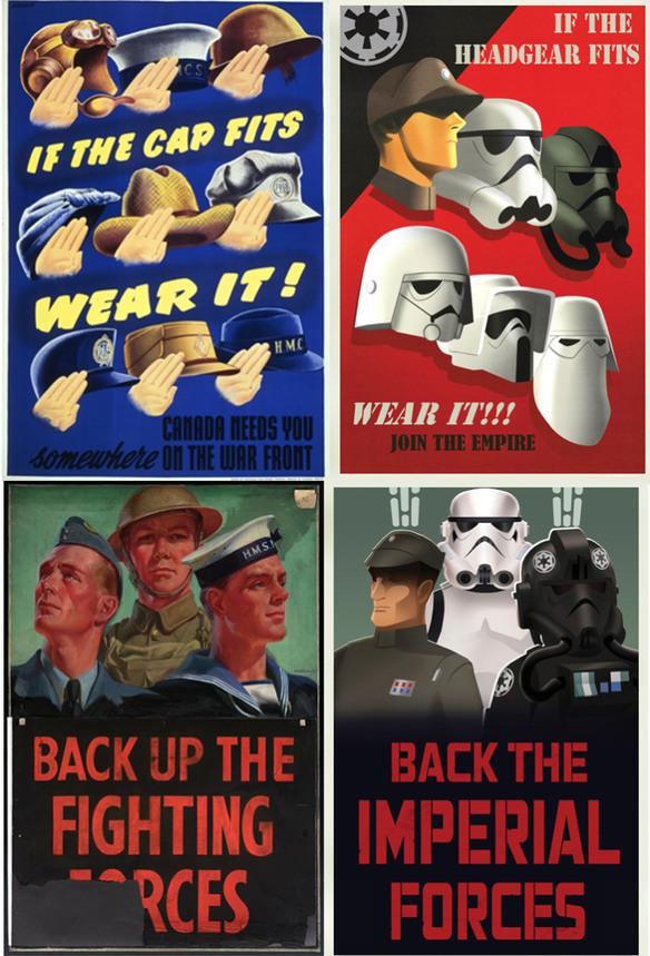 WARS... - meme