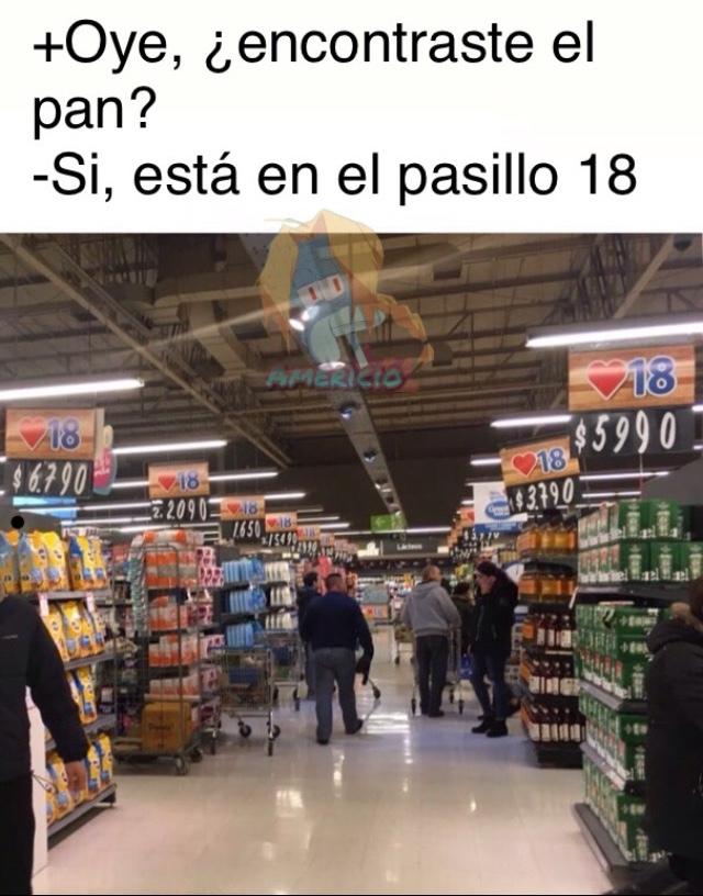 viva Chile ctm - meme